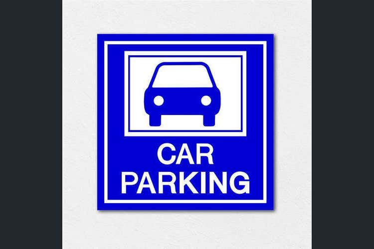 Car Space 56, 52 Regent Street Chippendale NSW 2008 - Image 1