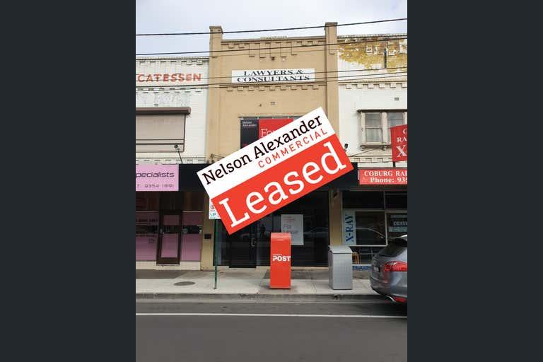 505 Sydney Road Coburg VIC 3058 - Image 1