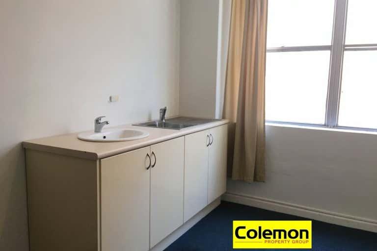 Suite 7, 38-40 Railway Pde Burwood NSW 2134 - Image 3