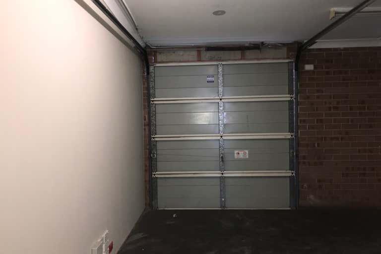 Shop 80 Anderson Avenue Panania NSW 2213 - Image 4
