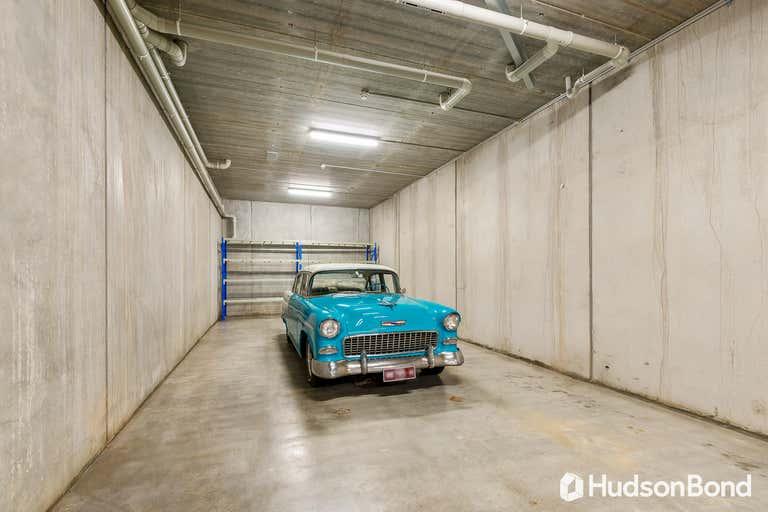 Melbourne Micro Warehousing, B01/7 Oban Road Ringwood VIC 3134 - Image 3