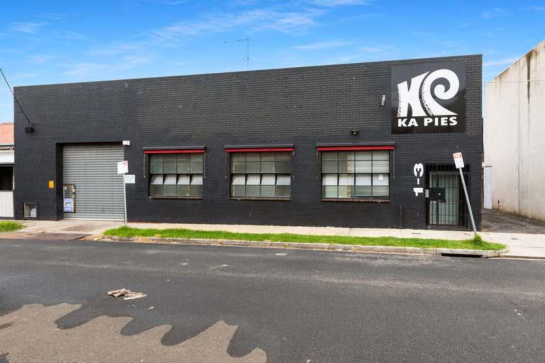 1-3  Taylor Street Yarraville VIC 3013 - Image 2