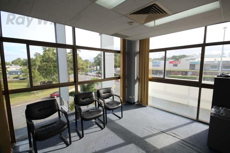 Ground, 207 Currumburra Road Ashmore QLD 4214 - Image 3
