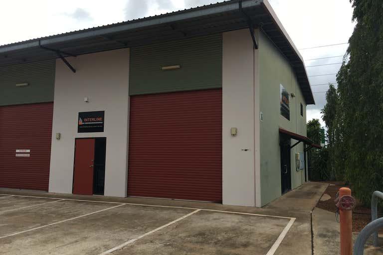 1/16 McCourt Road Yarrawonga NT 0830 - Image 1