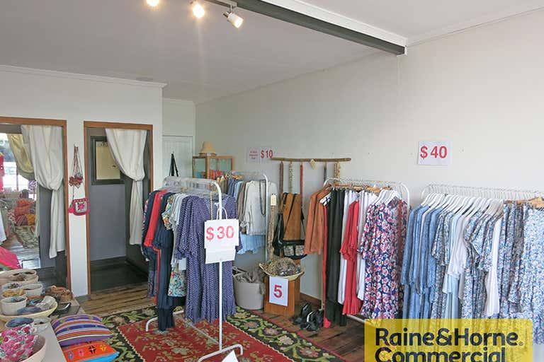 B/33-35 Latrobe Terrace Paddington QLD 4064 - Image 2