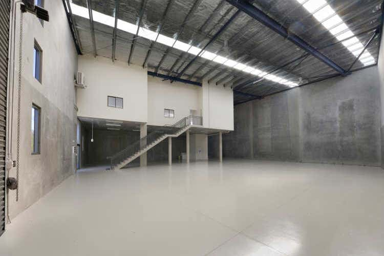 Industrial Unit 10, 5 Clerke Place Kurnell NSW 2231 - Image 2