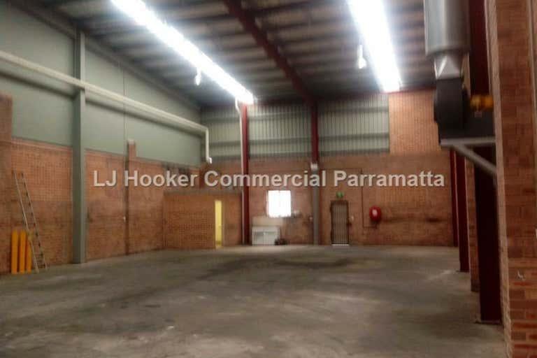 Unit 2, 18 Forge Street Blacktown NSW 2148 - Image 2