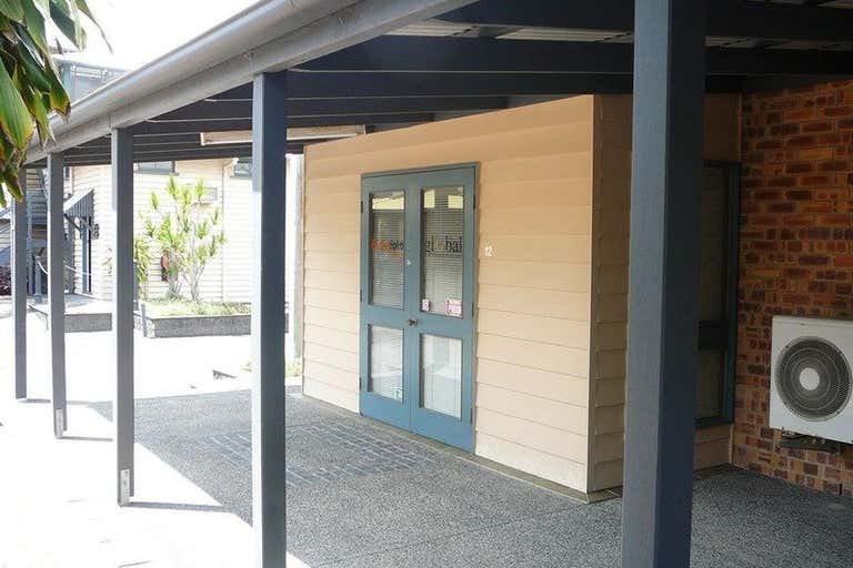West Burleigh QLD 4219 - Image 2