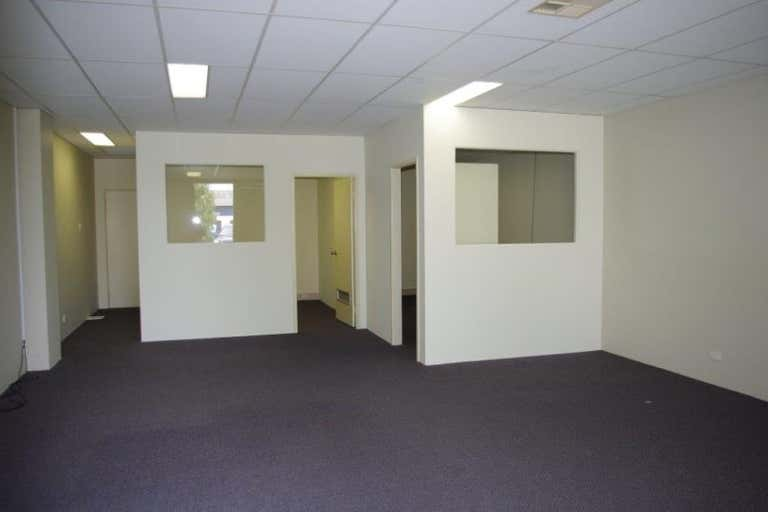 Ground Floor, Unit 4, 21  Dixon Road Rockingham WA 6168 - Image 3