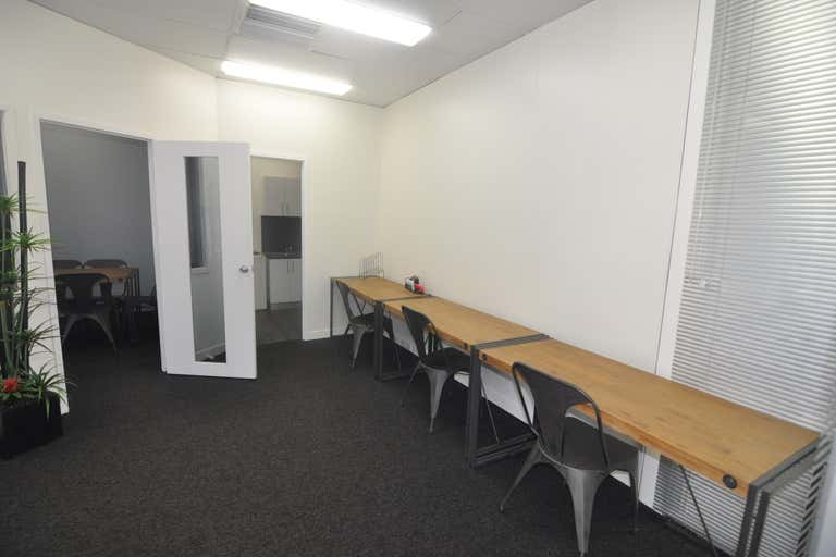 5/95 Denham Street Townsville City QLD 4810 - Image 2