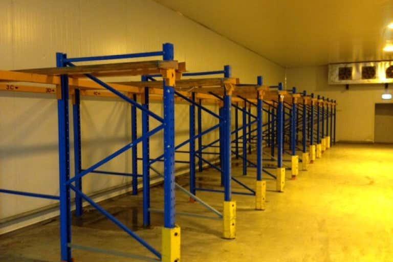 Freezer 2, 178 Marine Terrace South Fremantle WA 6162 - Image 4