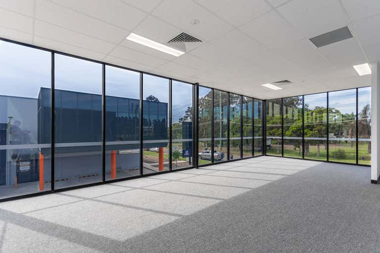Leased - 1, 26 Park Road Mulgrave NSW 2756 - Image 4