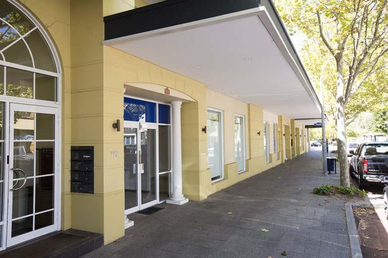 25/108 Royal Street East Perth WA 6004 - Image 3