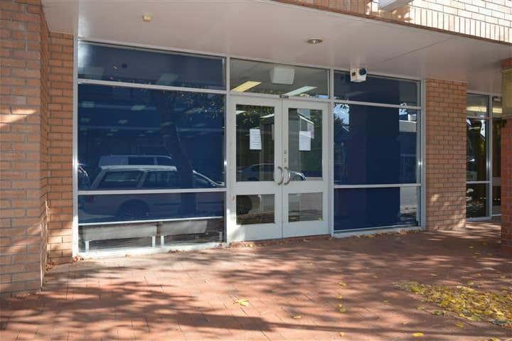 (Suite 2)/20-22 Church Street Maitland NSW 2320 - Image 2