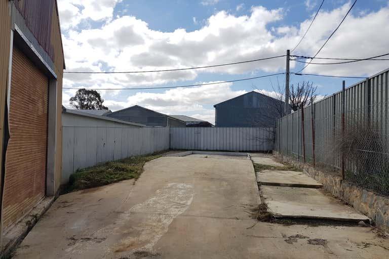 5/4 Geelong Street Fyshwick ACT 2609 - Image 3