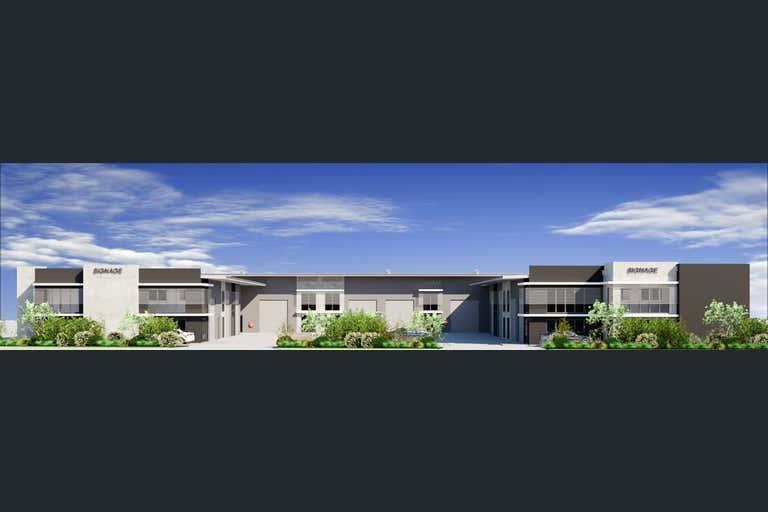 Unit 3/44-48 Junction Drive Coolum Beach QLD 4573 - Image 2