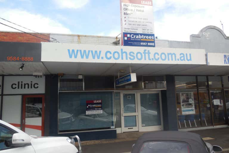 30 Station Road Cheltenham VIC 3192 - Image 1
