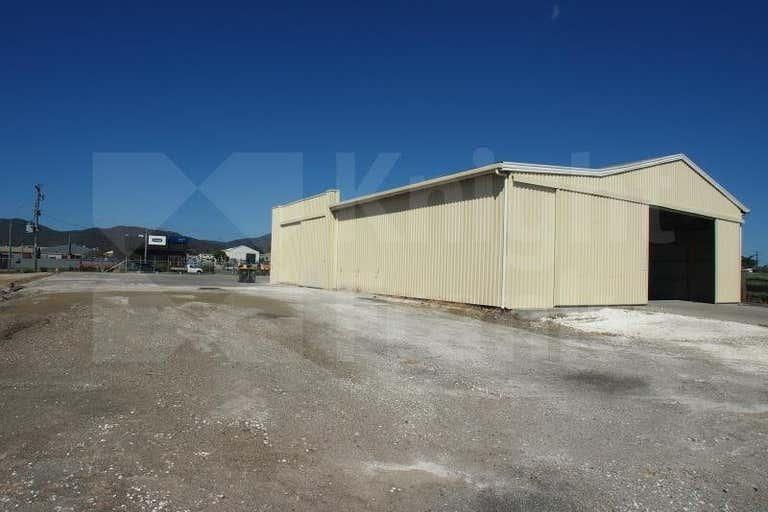 15 - 25 Chappell Street Kawana QLD 4701 - Image 1