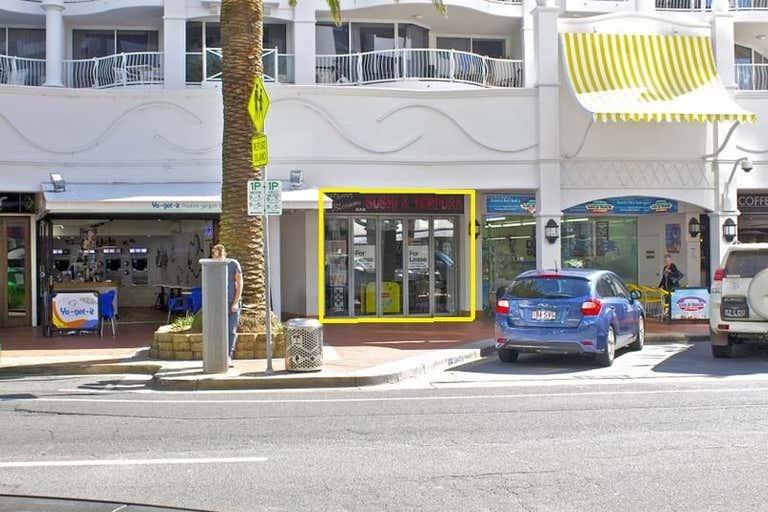 Lot 7, 24-26 Queensland Avenue Broadbeach QLD 4218 - Image 3