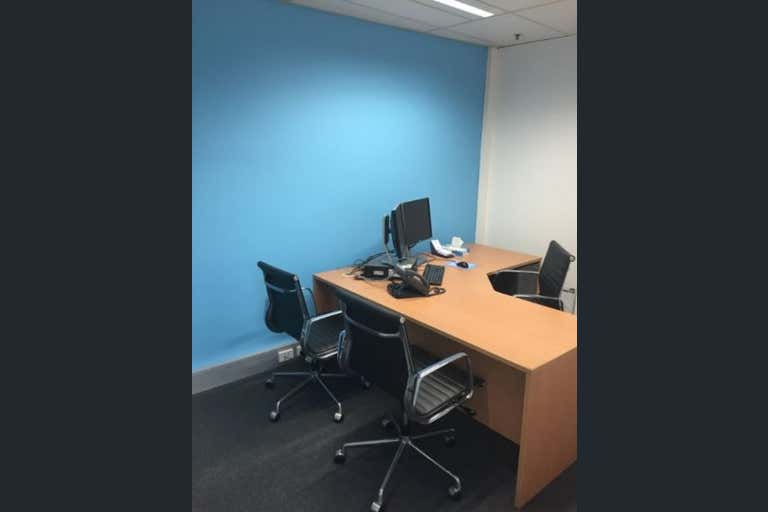 Level 1, Suite 4, 159 Queen Street Campbelltown NSW 2560 - Image 3