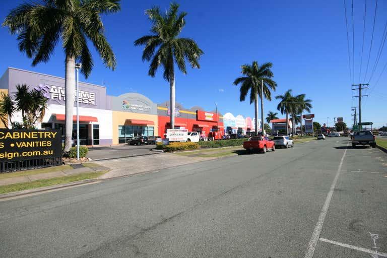 142 Brisbane Road Labrador QLD 4215 - Image 1