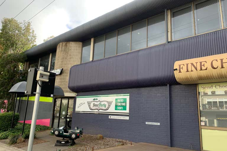 97 Camberwell Road Hawthorn East VIC 3123 - Image 1