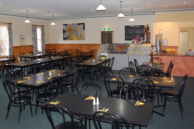 Commercial Hotel, 180 Commercial Road Koroit VIC 3282 - Image 3