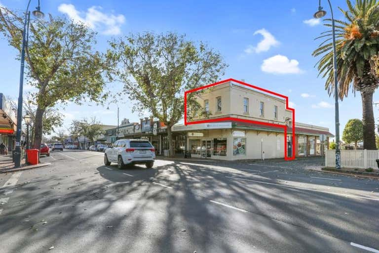 82A Hope St Geelong West VIC 3218 - Image 1