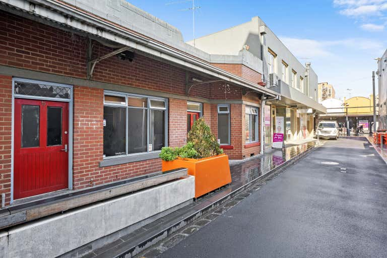 7 McLarty Place Geelong VIC 3220 - Image 4