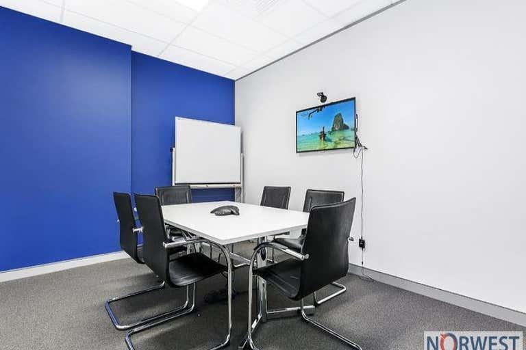 4.08 , 2-8 Brookhollow Ave Baulkham Hills NSW 2153 - Image 4