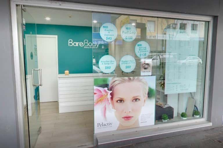 Shop 1, 360 Oxford Street Bondi Junction NSW 2022 - Image 1
