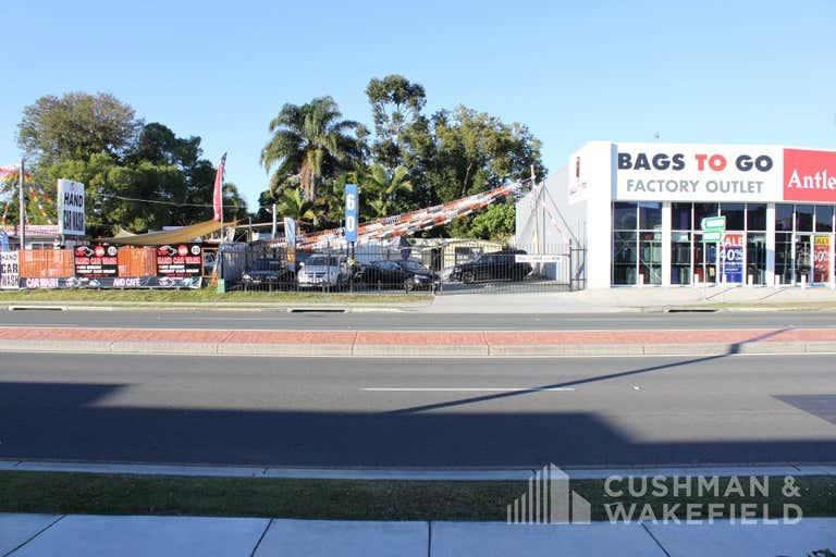58-60 Brisbane Road Labrador QLD 4215 - Image 3