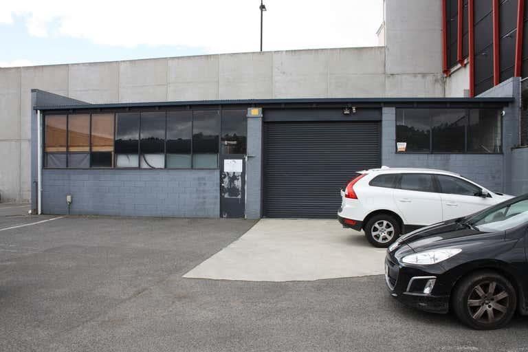 213 Wellington Street Launceston TAS 7250 - Image 3
