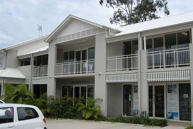 Mudgeeraba Manor, Suite 3, First Floor, 75 Railway Street Mudgeeraba QLD 4213 - Image 1