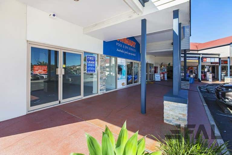 Moreton Town Shopping Centre, Shop  2, 1795 Wynnum Rd Tingalpa QLD 4173 - Image 1