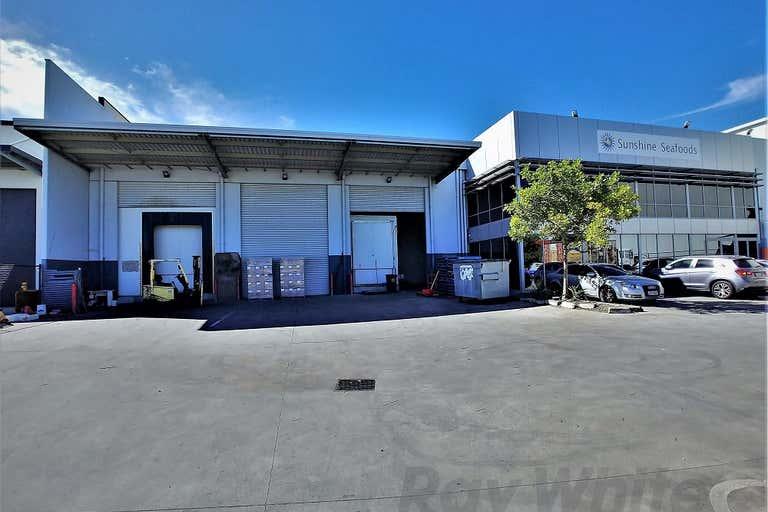 160 Benjamin Place Lytton QLD 4178 - Image 2