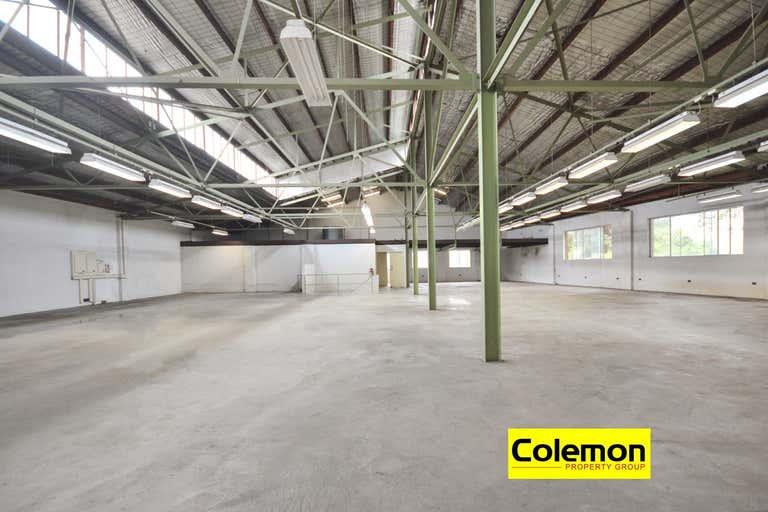 Ground Floor, 46 Edward St Summer Hill NSW 2130 - Image 1