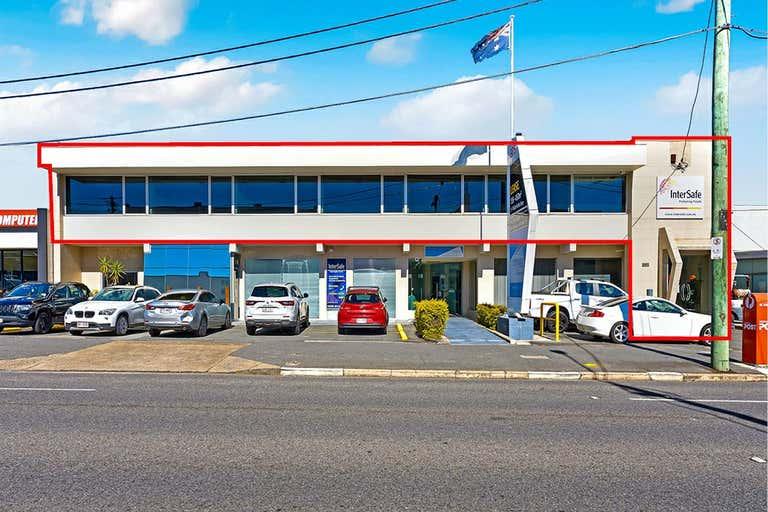 905 Stanley Street East Brisbane QLD 4169 - Image 1