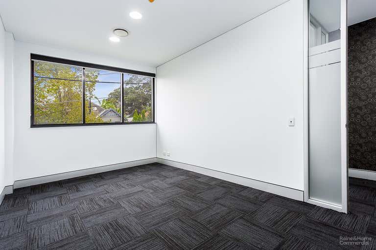 88 Chandos Street St Leonards NSW 2065 - Image 2