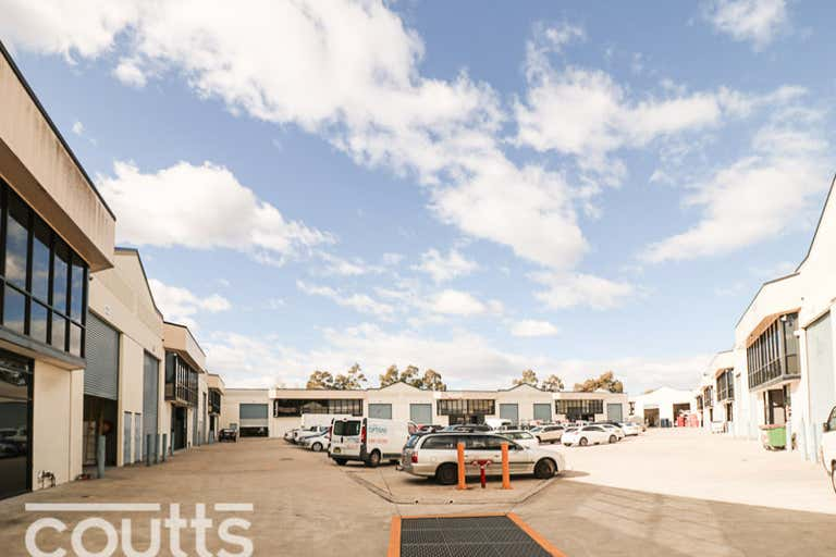 31 LEASED, 70 Holbeche Road Arndell Park NSW 2148 - Image 4