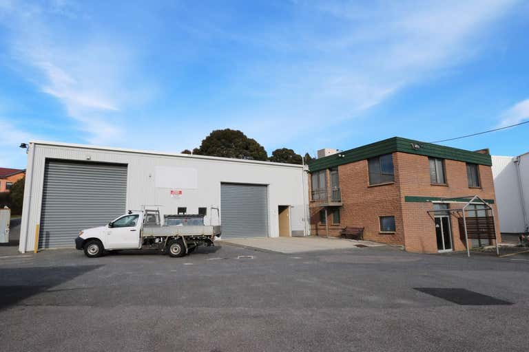 3 Rose Lane Launceston TAS 7250 - Image 1