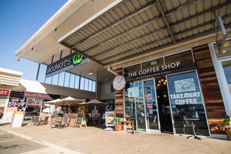 Northern Beaches Emporium, 1-11 Carl Street Mackay QLD 4740 - Image 2