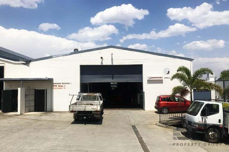 Unit  9, 210 Evans Road Salisbury QLD 4107 - Image 4