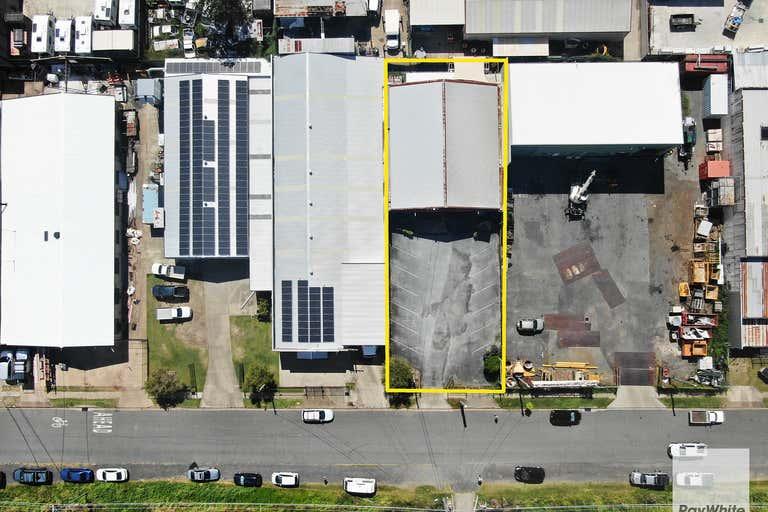 69 Kempster Street Sandgate QLD 4017 - Image 1