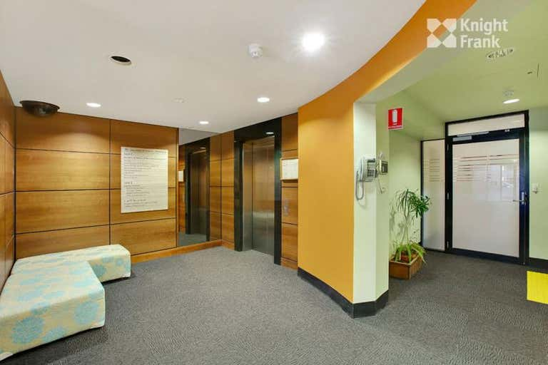 Level 2 Unit 1, 73-81 Murray Street Hobart TAS 7000 - Image 4