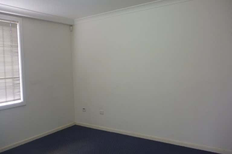 1 & 3/115 - 117 Kenny Street Wollongong NSW 2500 - Image 4