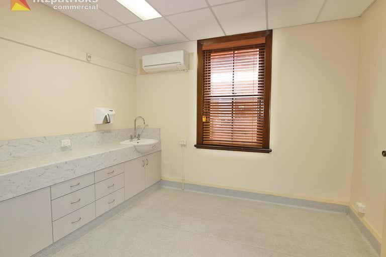 59 Peter Street Wagga Wagga NSW 2650 - Image 3
