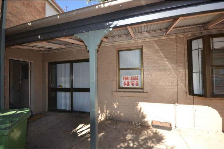 78 Russell Street Toowoomba City QLD 4350 - Image 1