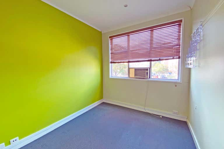 Suite 3C, 438 High Street Penrith NSW 2750 - Image 3