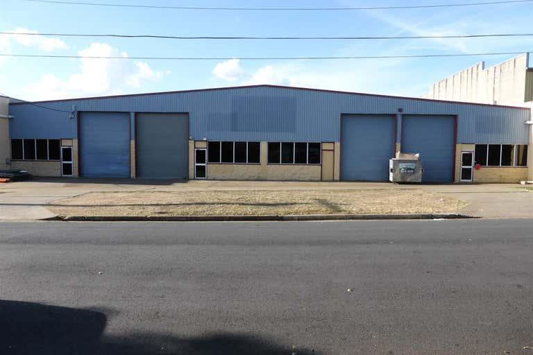 Rocklea QLD 4106 - Image 1
